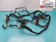 car truck ignition systems for jaguar s type jaguar s type ignition wire wiring harness at 2r8t 14401 bh oem 2003 2004 2005 fits jaguar s type