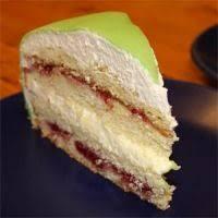 2fa b3fe7a ce5fbd495 princess cakes new recipes