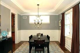 Wainscoting dining room Floor To Ceiling Dining Room Panels Dining Room Wainscoting Wonderful Wainscoting Dining Room Board And Batten Wainscoting Dining Room Dining Room Panels Wainscoting Sproutupco Dining Room Panels Dining Room Panels Dining Room Wainscoting Panels