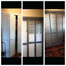 Closet ~ Build Closet Doors Louvered Closet Doors Closet Doors ...
