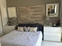 Laminate Flooring Bedroom Bed Room Headboard Made With Laminate Flooring Laminate Flooring
