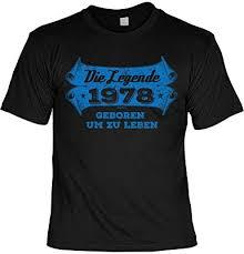 Veri Geburtstagsgeschenk Zum 40 Geburtstag T Shirt Mit Lustigen