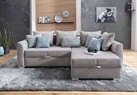 Pin Auf Sofa Highlights