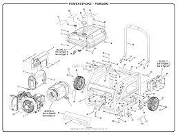 18 hp kawasaki v twin engine diagram wiring further kohler k301 carburetor diagram furthermore 23 hp