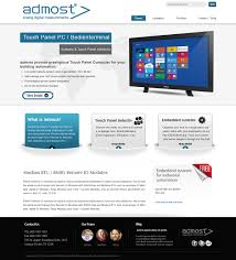 Web Design Scavenger Hunt Serious Modern Building Web Design For A Company By