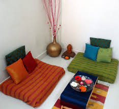Floor Seating Cushions Houses Flooring Picture Ideas - Blogule for Moroccan Floor  Seating (Image 13