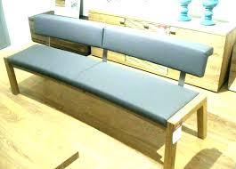 indoor storage bench indoor storage bench small bench seat small bench seat storage bench seat indoor indoor storage bench