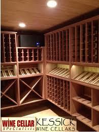 shapely wall wine rack wall wine rack wood ideas wine storage wine rack metal wine racks