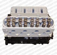 similiar l engine keywords gm l96 engine specs likewise i 6 engine diagram moreover 2003 chevy