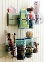 Decorate Jam Jars Decorate jam jars 100 decoration ideas for making your own 92
