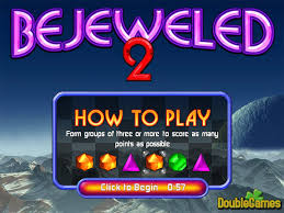 bejeweled 3 giochi per PC