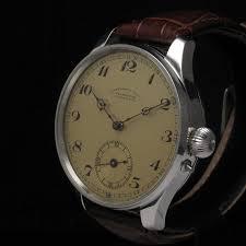 mens antique watches best antique 2017 mens antique 1882 glashÃœtte in sachsen vinte watch