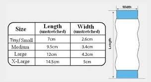 Details About Dog Warmer Dog Leg Warmer Socks Christmas Pattern S M L Xl