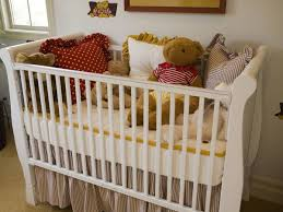 organic bedding for babies  organic facts