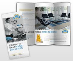 commercial cleaning flyer templates commercial cleaning brochure templates csoforum info