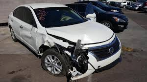 nissan altima 2014 white. click image for larger version name 20160413_152623_1460630011330jpg views 2748 size 5269 nissan altima 2014 white