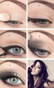 eye makeup for small eyelids smokey eye makeup for small eyes you mugeek vidalondon