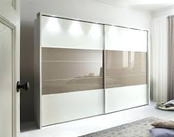 105 mesmerizing wardrobe mirror sliding doors photo al glass sliding wardrobe doors uk wardrobe mirror sliding doors photo al