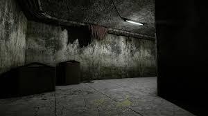 dark basement hd. Basement (view Original) Dark Hd A