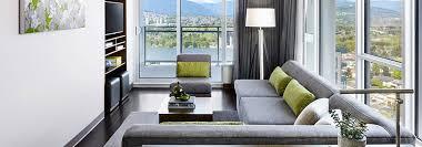 home element hotel living room. home element hotel living room