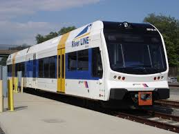 Nj Transit Light Rail Fare River Line Nj Transit Wikipedia
