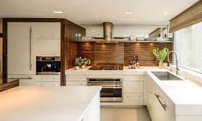 Simple Kitchen Layout kitchen kitchen cabinet storage ideas for pots and pans 8682 by uwakikaiketsu.us