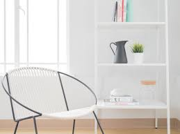 best furniture stores. Exellent Stores Photo Via Home Thods In Best Furniture Stores I