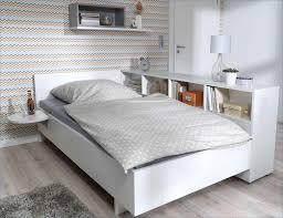 Schlafzimmer Einrichten Kleiner Raum Schlafzimmereinrichtung Für