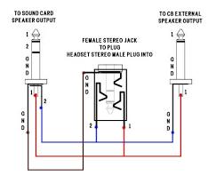 stereo jack wiring wiring diagram site stereo jack wiring wiring diagram online stereo jack wiring 3 5mm 1 4 headphone jack wiring