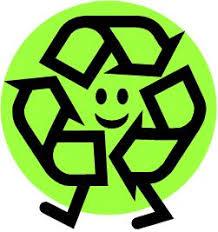 go green grants for homes. go-green grant go green grants for homes w