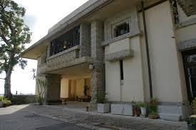best interior design schools in california.  California Modern Japanese House Design To Best Interior Schools In California O