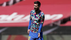 Jun 07, 2021 · ukraine have caused outrage in russia by unveiling a new national team shirt emblazoned with a map of ukraine that includes crimea. Ew9tb9hld3r5m