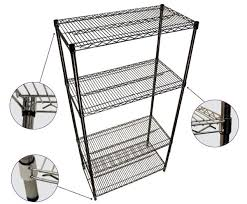stainless steel wire shelving manufacturer supplier china whole on best