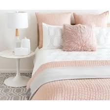 Pink Quilts And Coverlets Light Pink Quilts Blush Pink Quilts - co ... & Pink Quilts And Coverlets Light Pink Quilts Blush Pink Quilts Adamdwight.com