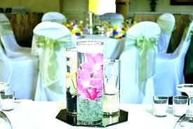 large glass vase decoration ideas centerpiece centerpieces clear vases decorating a studio apartment s
