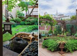 japanese garden design featured in sky gardens one coffee table book reveals