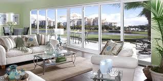 hurricane windows cost n62