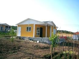 stylish modular home. Contemporary Modular Affordable Modular Homes Cost Home Stylish Prefab Houses Villa Low Small  Ohio For M