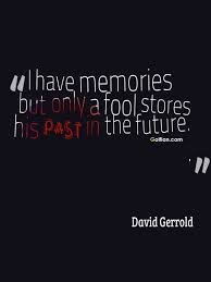 Past Quotes Magnificent 48 Best Past Quotes Images Inspiring Forget Past Sayings 48