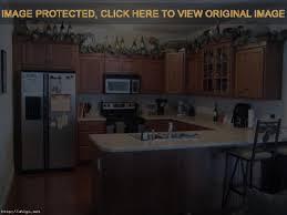 home decor above cabinet decorating ideas corner kitchen sink