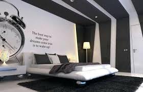 modern bedroom decor beach bedroom decorating ideas small for modern interior design medium size modern bedroom decor ideas best bedrooms white decorating