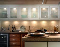 large size of xenon cabinet lighting reviews under kitchen clever design abounds abundant tags led splendid
