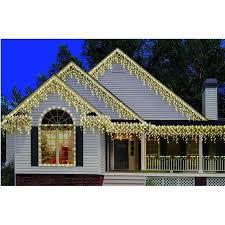 Christmas ~ Fantastic Walmart Christmas Lights Bdd4bc982203 1 ...