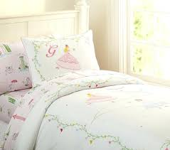 kids twin duvet covers duvet covers on canada kids twin duvet covers