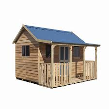 cubby house building plans best of cubby house plans bunnings house plans