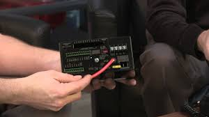code 3 siren wiring diagram code 3 vcon siren wiring diagram Whelen Code 3 Strobe Light Wiring Diagram code 3 siren wiring diagram code 3 vcon siren wiring diagram wiring diagrams \u2022 techwomen co Whelen 9M Wiring