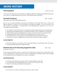 Resume For Food Service Cheap Dissertation Abstract Ghostwriter