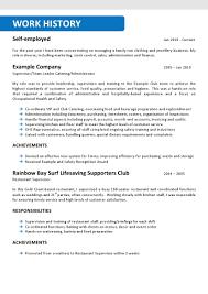 Sales Experience On Resume Custom Admission Essay Ghostwriting