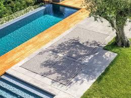 outdoor pool rugs outdoor rugs by outdoor pool deck rugs