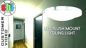 battery operated ceiling lights battery operated ceiling light with remote control battery ceiling light battery operated